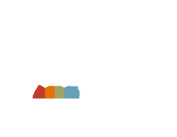 gcf-logo-main